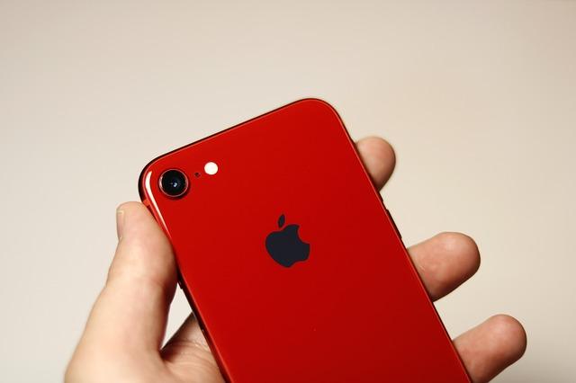Refurbished iPhones zijn net zo goed alleen veel goedkoper!