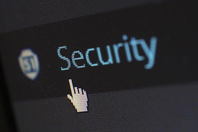 Een VPN app voor uw mobiel nodig?
