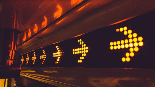 De beste tips voor videowalls oplossingen